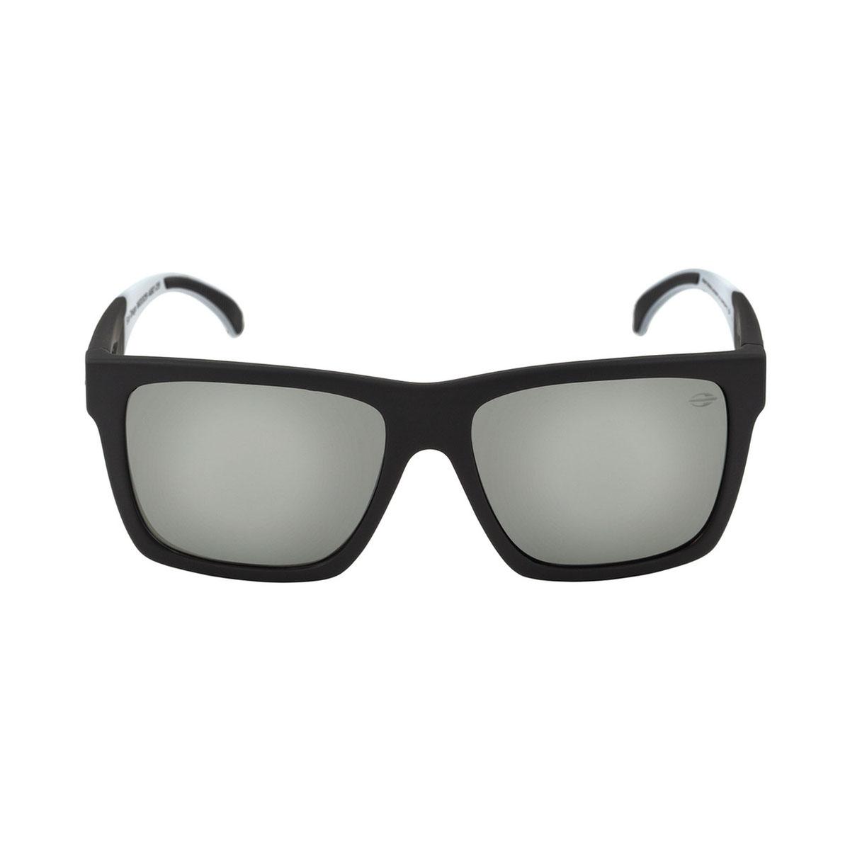 23c48fd026724 óculos De Sol Mormaii Monterey Branco   Les Baux-de-Provence