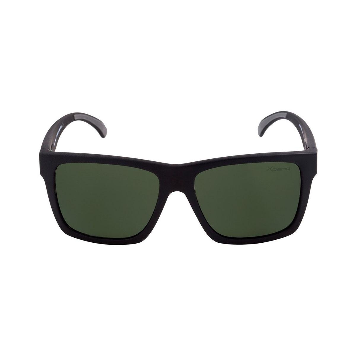 8a91d4bdb0b88 óculos De Sol Mormaii San Diego Preto   Green Communities Canada