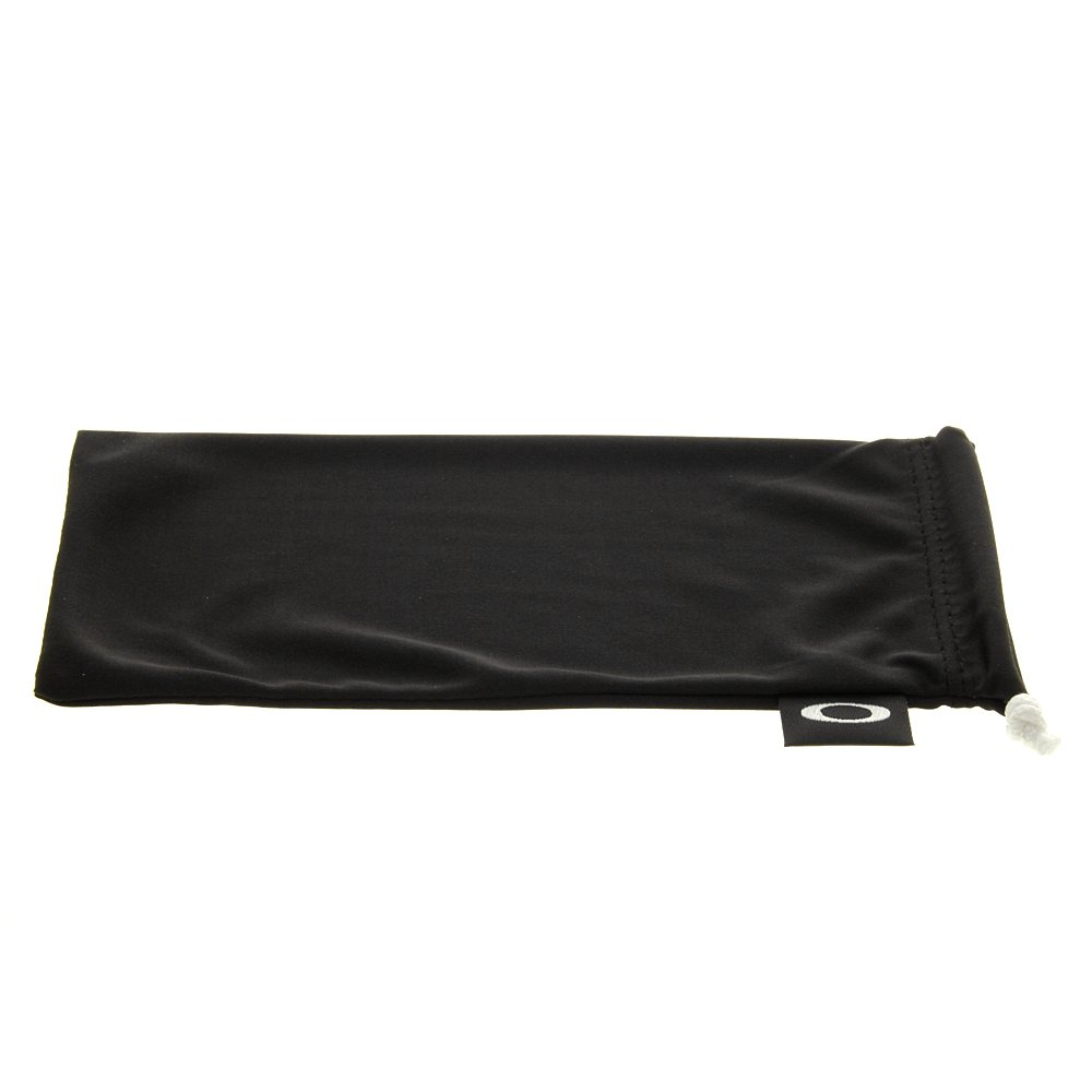 57a9c1bd9d98a ... Óculos Oakley Stringer Matte Black Lente Grey BLACK FRIDAY ...