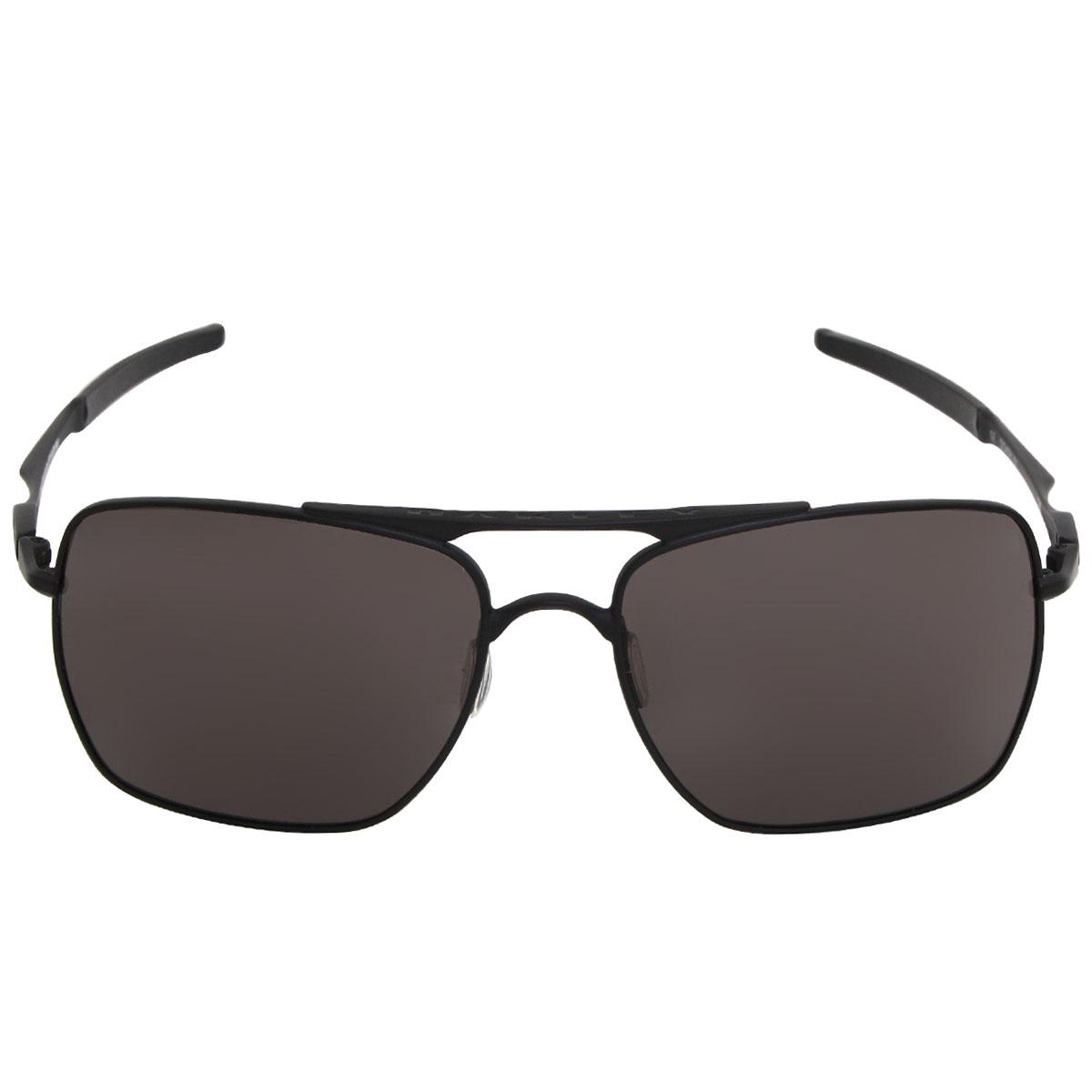3fdc6df0b34c1 Oculos Oakley Deviation