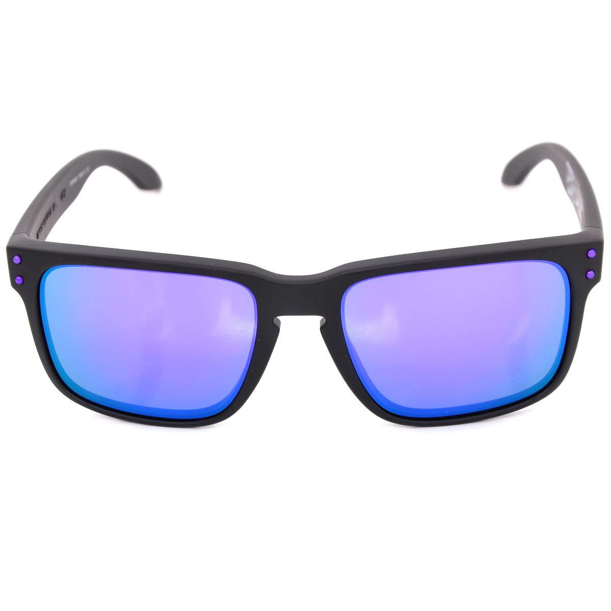 efd18dcaa34 óculos Oakley Holbrook Julian Wilson