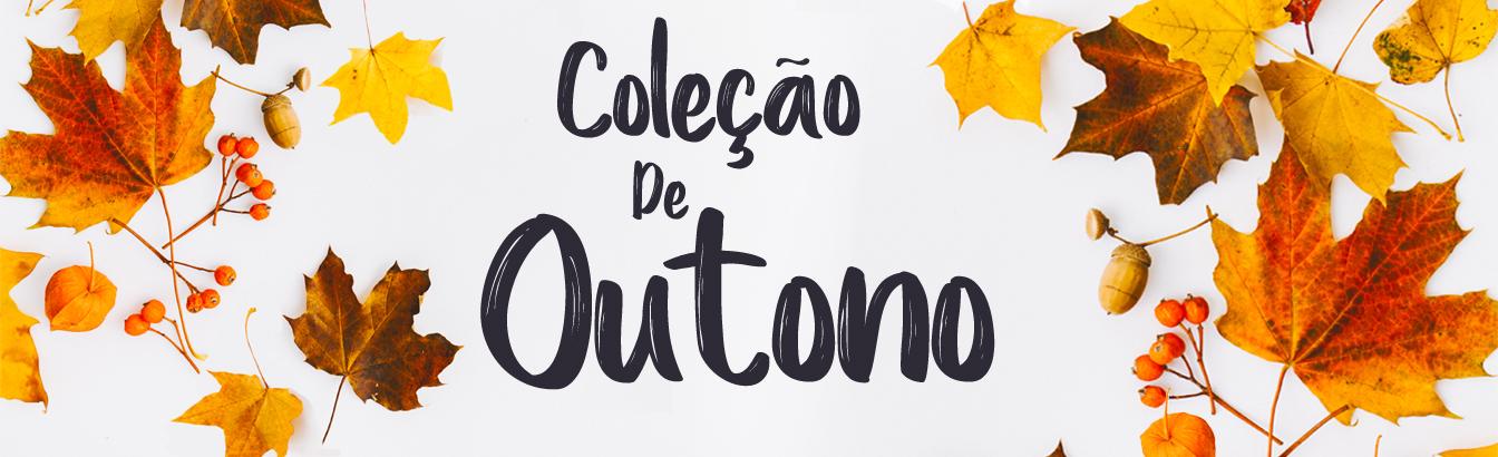 Banner de Outono 2019 - Institucional