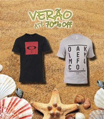 Banner Verão 2019 - Camisetas
