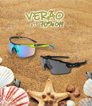 Banner Verão 2019 - Óculos