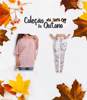 Banner Outono 2019-Feminino