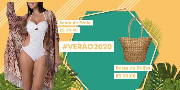 VERAO 2020 FEM